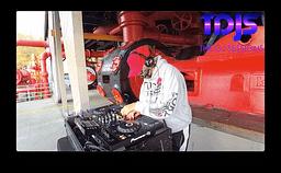EVA on The DJ Sessions presents Silent Disco Sundays 11/01/20