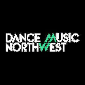 Dance Music Northwest sponsors The DJ Sessions
