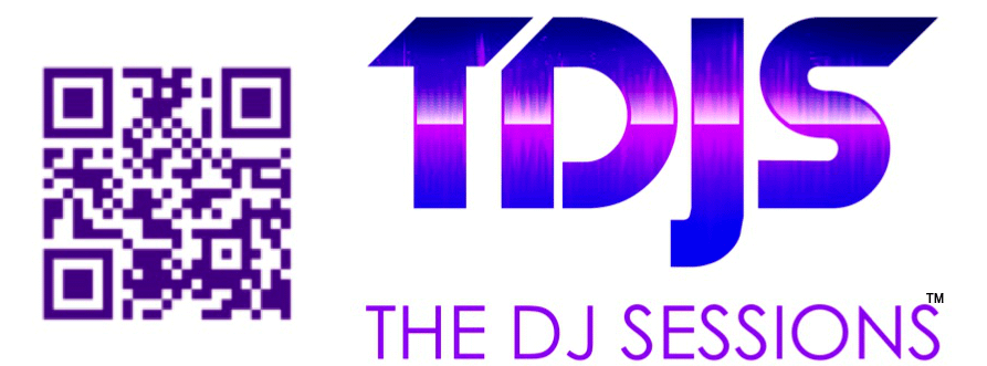 The DJ Sessions